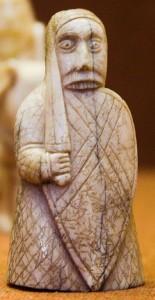 309px-Beserker,_Lewis_Chessmen,_British_Museum